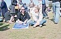 69.Rally.AntiWar.WDC.15March2003 (16341052768).jpg