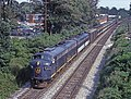 6 Shots of the B&O Capitol Limited by Roger Puta (27597127832).jpg