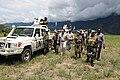 703A4505 Indonesian contingent of MONUSCO in Kalemie, Tanganyika.jpg