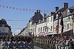 71st Anniversary of D-Day 150606-A-BZ540-016.jpg