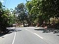 7243Teresa Morong Road 18.jpg