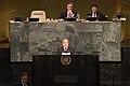 72 Asamblea General de Naciones Unidas (37373648385).jpg