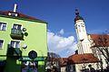 744viki Wołów. Foto Barbara Maliszewska.jpg