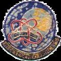 750th Radar Squadron - Emblem.png
