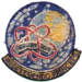 750th Radar Squadron - Emblem.png