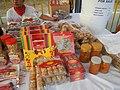 7520Santa Rita Pampanga Duman Festival 30.jpg