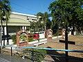 7573City of San Pedro, Laguna Barangays Landmarks 02.jpg