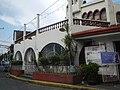7899Santo Niño, Parañaque City 16.jpg