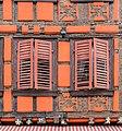 78 Grand'Rue in Ribeauville.jpg