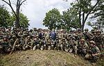 79th airborne brigade Poroshenko-6.jpg