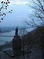 80-391-1288 Kyiv IMG 6640.jpg