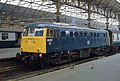 81017 Manchester Piccadilly.jpg