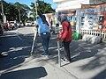 8225Town Proper of Plaza Burgos Guagua Pampanga 35.jpg