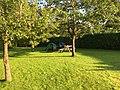 8276 Zalk, Netherlands - panoramio.jpg