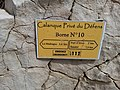 83270 Saint-Cyr-sur-Mer, France - panoramio (3).jpg