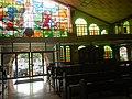 8388Resurrection of Our Lord Parish Church 39.jpg