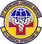 87 Medical Operations Sq emblem.png