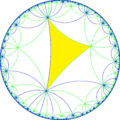 882 symmetry a00.png