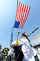 9-11 Memorial Dedication at AMC Museum, Dover AFB, Del. 130911-F-VV898-175.jpg