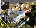 9-11 Pentagon Debris 2.jpg