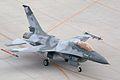 900945 54 an F-16A of NSAWC Fallon NAS (3143377039).jpg