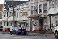 90 Sports Bar in Schenectady, New York.jpg