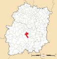 91 Communes Essonne Auvers-Saint-Georges.png