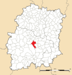 91 Communes Essonne Auvers-Saint-Georges.png