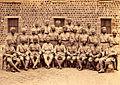 91st Punjabis, Poona, 1920.jpg