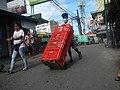 9751Bulacan Baliuag Town Proper 16.jpg