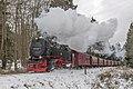 99 7240-7, Germany, Saxony-Anhalt, Drängetal - Drei-Annen-Hohne stretch (Trainpix 187007).jpg