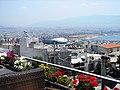 A@a kastella pireas greece - panoramio.jpg