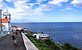 Açores 2010-07-19 (5059921905).jpg