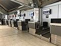 Aéroport de Lyon (2018) - guichets.JPG