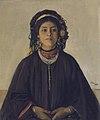 Aïda, a Moorish Maid , by John Lavery.jpg
