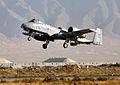A-10 Thunderbolt II.jpg