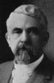A.R. Taylor, Ph.D., LL.D.png