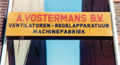 A.Vostermans.png