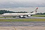 A340-600 ETIHAD SBGR (34360400752).jpg