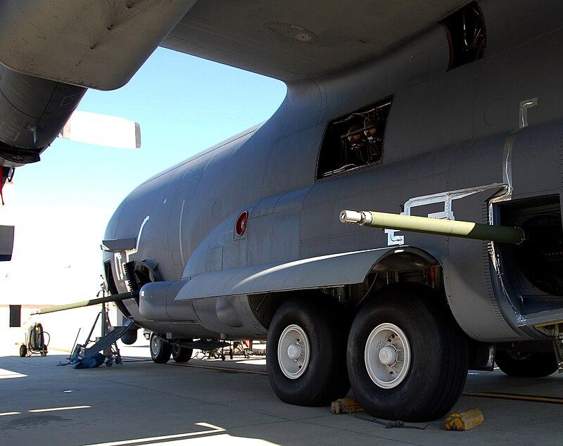 800px-AC-130U_Spooky_gunship_30_mm_cannon.jpg