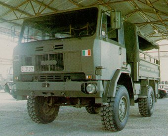 Equipment of the Italian Army | Military Wiki | FANDOM