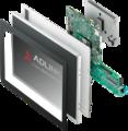 ADLINK SP-KL Smart Panel PC.png