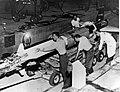 AGM-45 Shrike Anti-Radar Missile -1952.jpg
