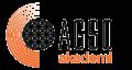 AGSO Akademi Siyah Logo.png