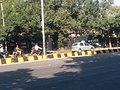 AG Office, Hyderabad.jpg