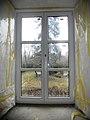 AIRM - Balioz mansion in Ivancea - feb 2013 - 35.jpg
