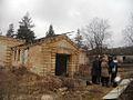 AIRM - Balioz mansion in Ivancea - mar 2014 - 17.jpg