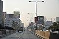 AJC Bose Road Flyover - Kolkata 2013-12-02 1056.JPG