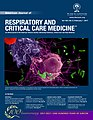 AJRCCM 4-1-17 Cover.jpg