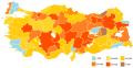 AK Parti 2007 Genel Seçim Sonuçları.png